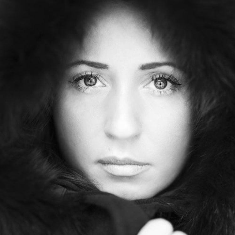 Lily Tonico